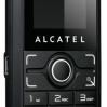 alcatel-ot-s-120.jpg
