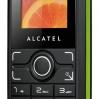 alcatel-ot-s210.jpg