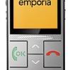 emporia-life-plus.jpg