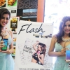 alcatel-onetouch-flash-5