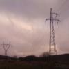 img_20121124_133927