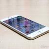 iphone-6-obudowa-2