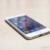 iphone-6-obudowa-4