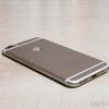 iphone-6-obudowa-5