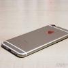 iphone-6-obudowa-6