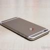 iphone-6-obudowa-7