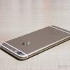 iphone-6-obudowa-8