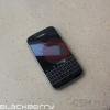 blackberry-classic-2