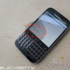blackberry-classic-6