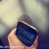 blackberry-classic-7