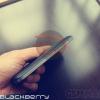 blackberry-classic-8