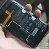 blackberry-classic-9