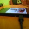 ekran3