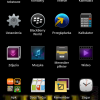 system-i-multimedia1