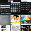 system-i-multimedia11