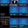 system-i-multimedia12-odtwarzacz-muzyczny