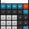 system-i-multimedia22-kalkulator