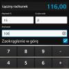 system-i-multimedia23-kalkulator1