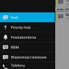 system-i-multimedia3-hub1