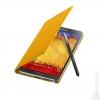 galaxy-note3-flipcover_004_open-pen_mustard-yellow
