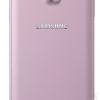 galxy-note3_003_back_blush-pink