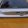 HTC All New One oraz HTC One Max