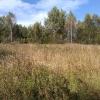 img_20121006_131823