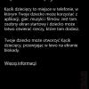 wp_ss_20120920_0026