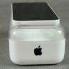 iphone-5c-8