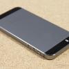 iphone-5s-7