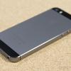 iphone-5s-8