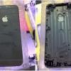 iPhone 6. Obudowa