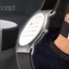 iwatch-concept-1