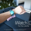iwatch-concept-12