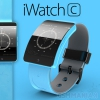 iwatch-concept-13