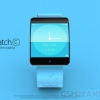 iwatch-concept-15