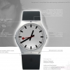 iwatch-concept-4