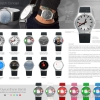 iwatch-concept-7