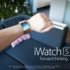 iwatch-concept-8