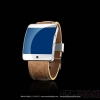 iwatch-concept-9