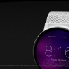 iwatch-mark-bell-2