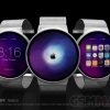 iwatch-mark-bell