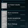 screenshot_2013-08-27-12-26-02