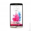 lg-g3_10