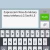 lg-swift-l5-33p