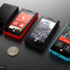 microsoft-lumia-330-concept-windows-phone-01