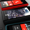 microsoft-lumia-330-concept-windows-phone-02