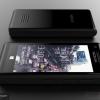 microsoft-lumia-330-concept-windows-phone-05