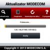 modecom-xino-z46-x4-aktualizator