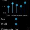 modecom-xino-z46-x4-korektor-graficzny